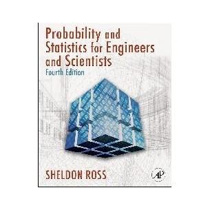 LCD-AG-240064A-FHW K/W-E6