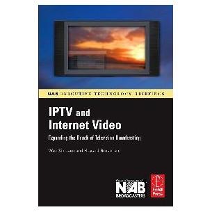 LCD-AG-240064A-YIY Y/G-E6