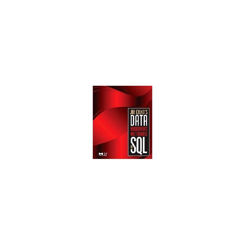 Programowanie obrabiarek NC/CNC, wyd. 2, zmienione i rozszerzone