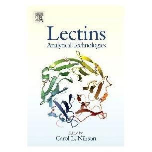 Zestaw ewaluacyjny z układem FPGA z rodziny Cyclone III firmy Altera - Terasic DE0