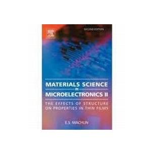 TerasIC USB Blaster Download Cable (UBT) - programator USB dla układów PLD firmy Altera (zgodny z USB Blaster)