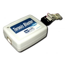 TerasIC USB Blaster Download Cable (UBT)