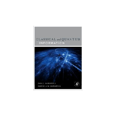 From Classical to Quantum Information Theory