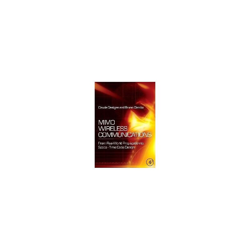 Tulejka dystansowa 5mm / 3.2mm, długość 10mm, biały poliamid
