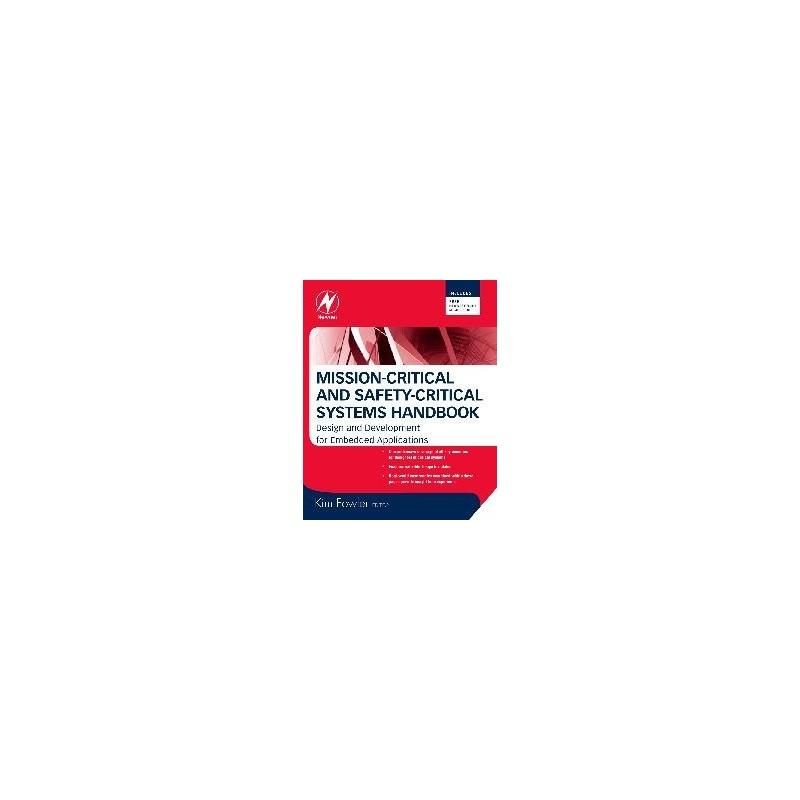 ATmega328P-AU - mikrokontroler AVR w obudowie TQFP32