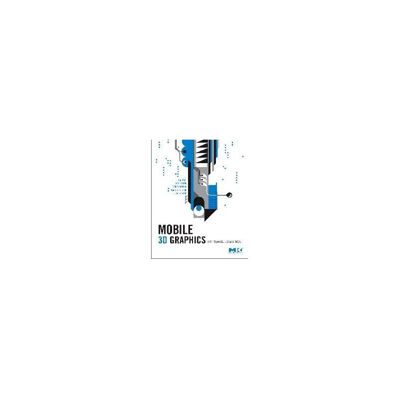 Algorytmy teorii liczb i kryptografii w przykładach