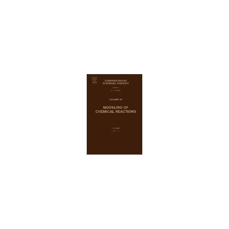 KAmodRS - moduł konwertera poziomów napięć z układem MAX3232 (RS232)