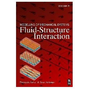 KAmodCOMBO - moduł z 16-przyciskową klawiaturą i 6-cyfrowym wyświetlaczem LED (STLED316S)