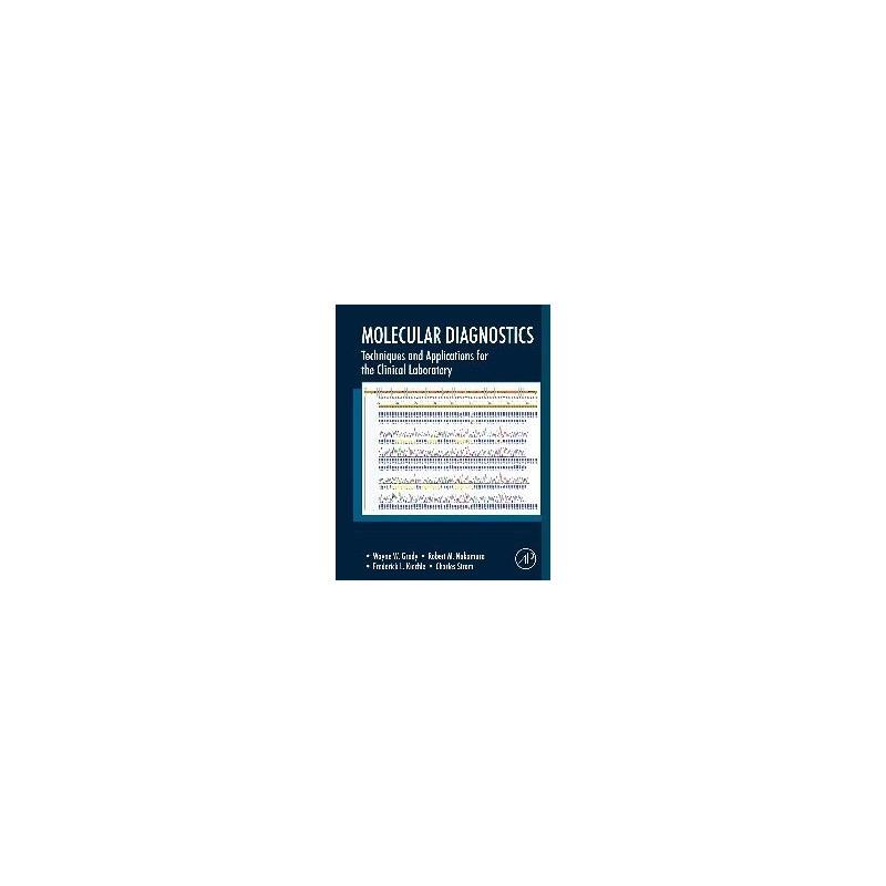 Nexys2 500K Kit (410-134)_EDU