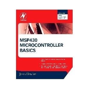 STM32Butterfly2 - zestaw z mikrokontrolerem STM32F107