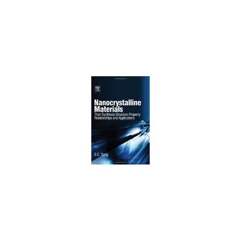 STM32F217VGT6 - 32-bitowy mikrokontroler z rdzeniem ARM Cortex-M3, 1024kB Flash, 100LQFP, STMicroelectronics