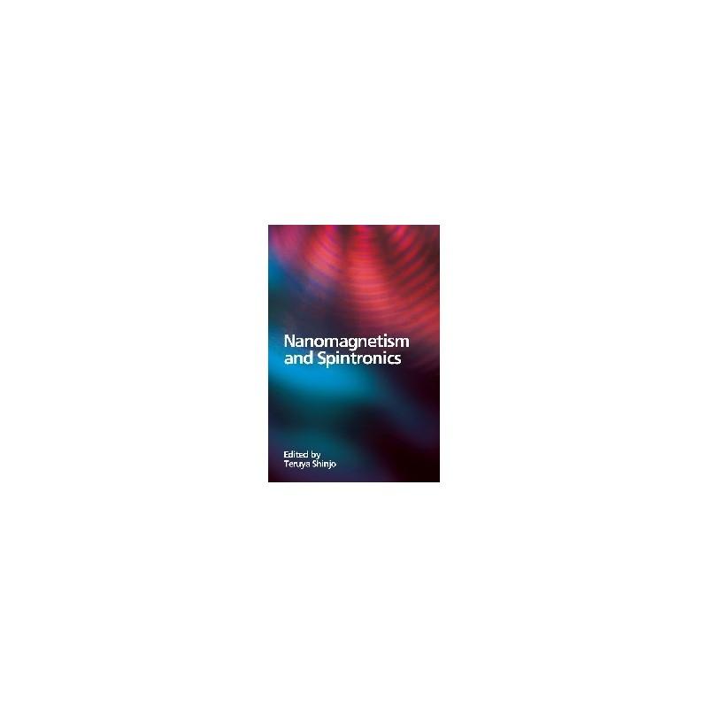 STM32F217ZGT6 - 32-bitowy mikrokontroler z rdzeniem ARM Cortex-M3, 1024kB Flash, 144LQFP, STMicroelectronics