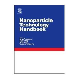OLED WEH000802ALPP5N00000