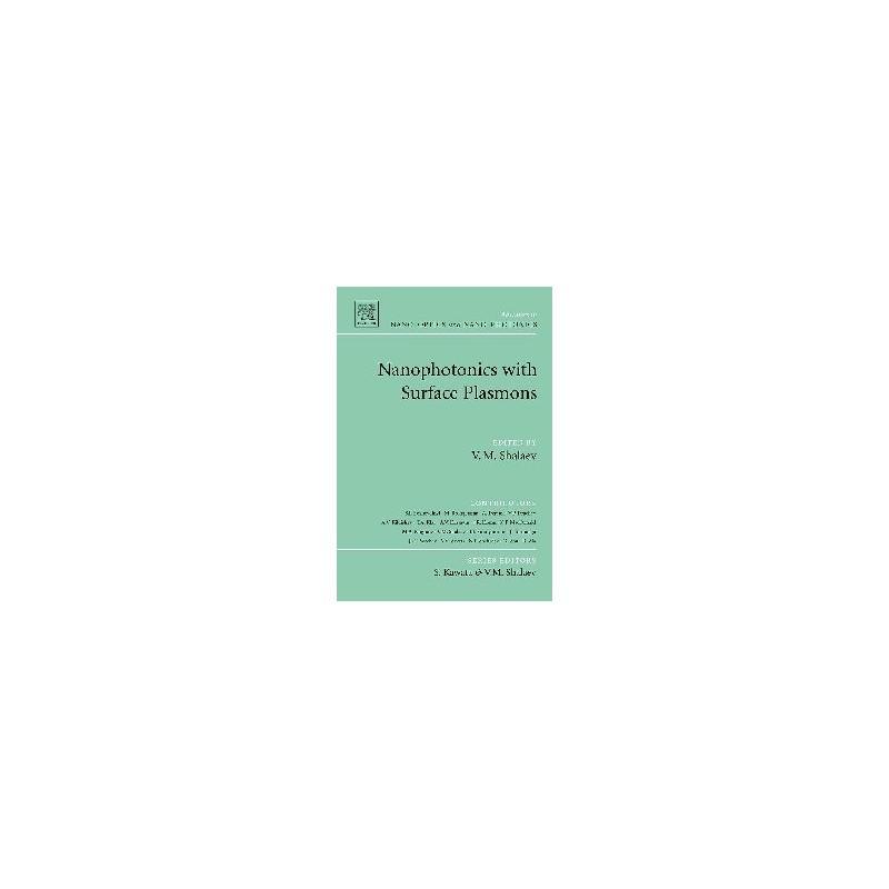 OLED WEH001202ALPP5N00000