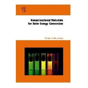 OLED WEH001601ALPP5N00000