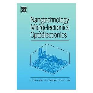 OLED WEH002002ALPP5N00001