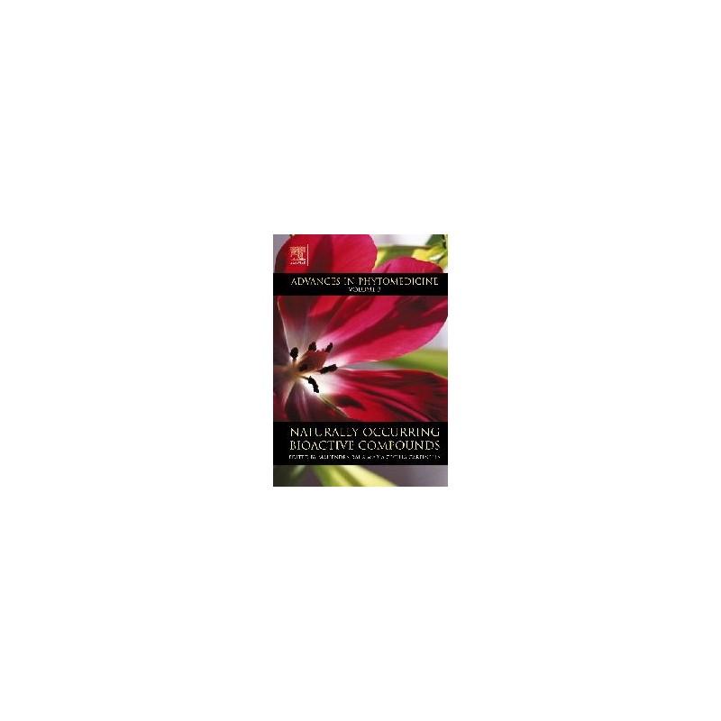OLED WEG007616ALPP5N00000