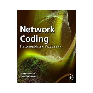 Wyświetlacz OLED WEG010016ALPP5N00000
