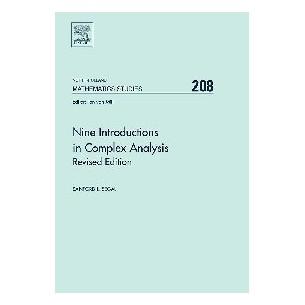 LCD1602WB