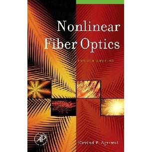MPL115A1
