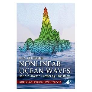 MPL115A2