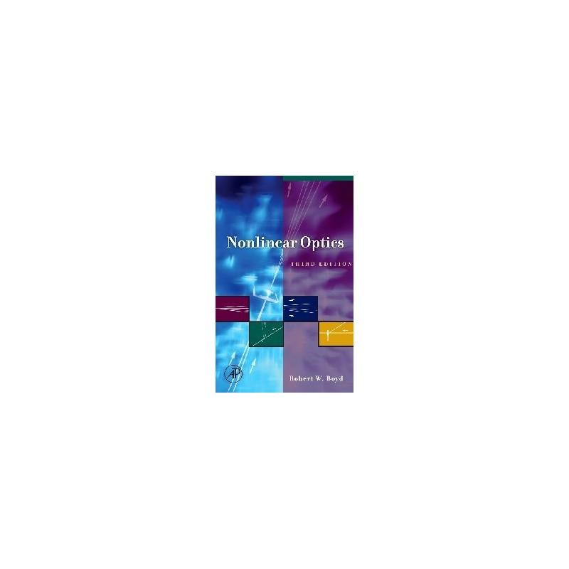 ZL14PLD - moduł dipPLD z układem XC2C256 (CoolRunner-II firmy Xilinx)