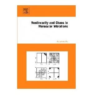 ZL15PLD - płyta bazowa dla modułów dipPLD z układem XC2C256 (CoolRunner-II firmy Xilinx)