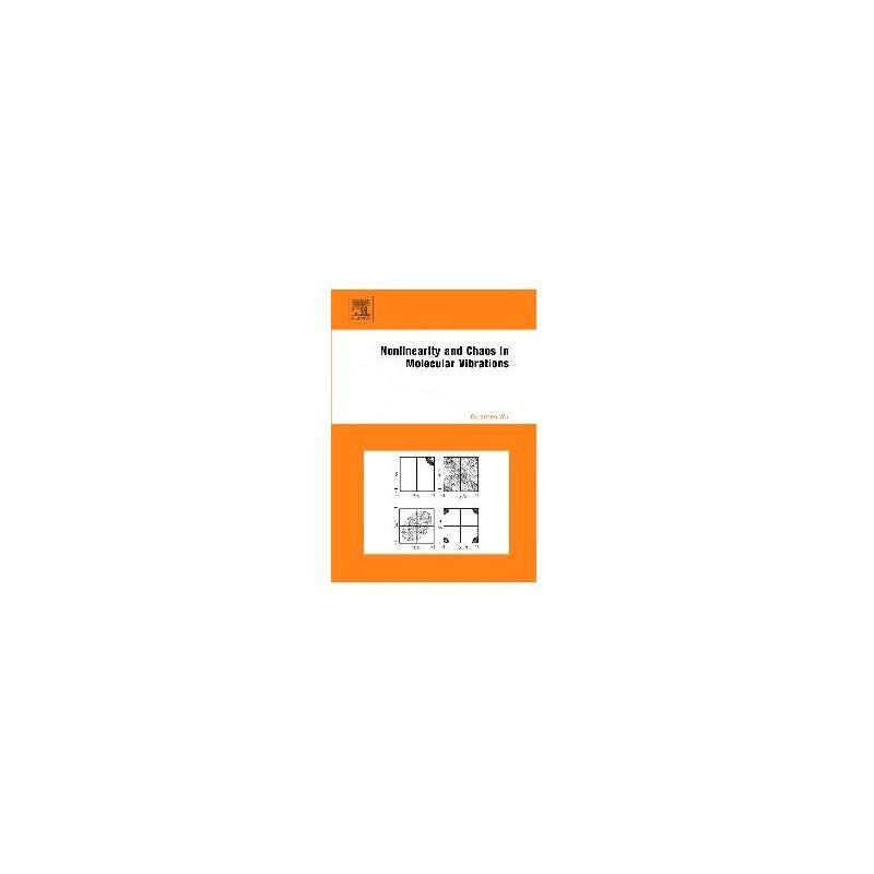 ZL15PLD - płyta bazowa dla modułów dipPLD z układami XC2C256 (CoolRunner-II firmy Xilinx)