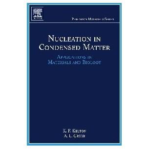 STM3220G-EVAL - zestaw startowy z mikrokontrolerem z rodziny STM32 (STM32F207)