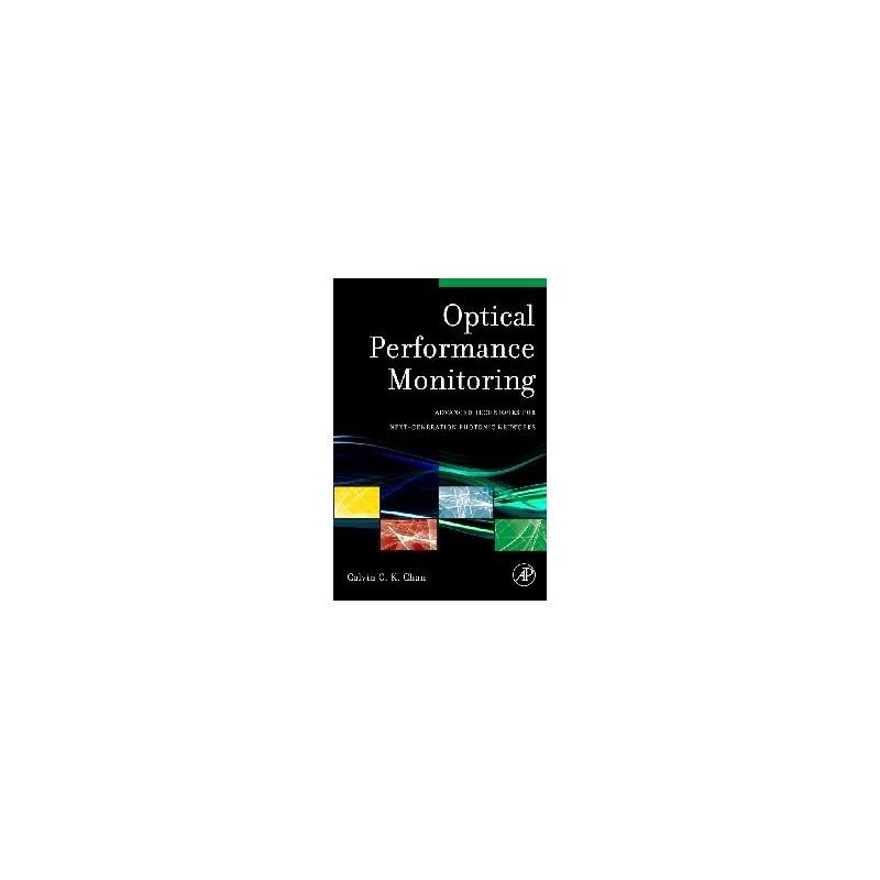 LCD-AC-1602D-FHW K/W-E6 ZIFF