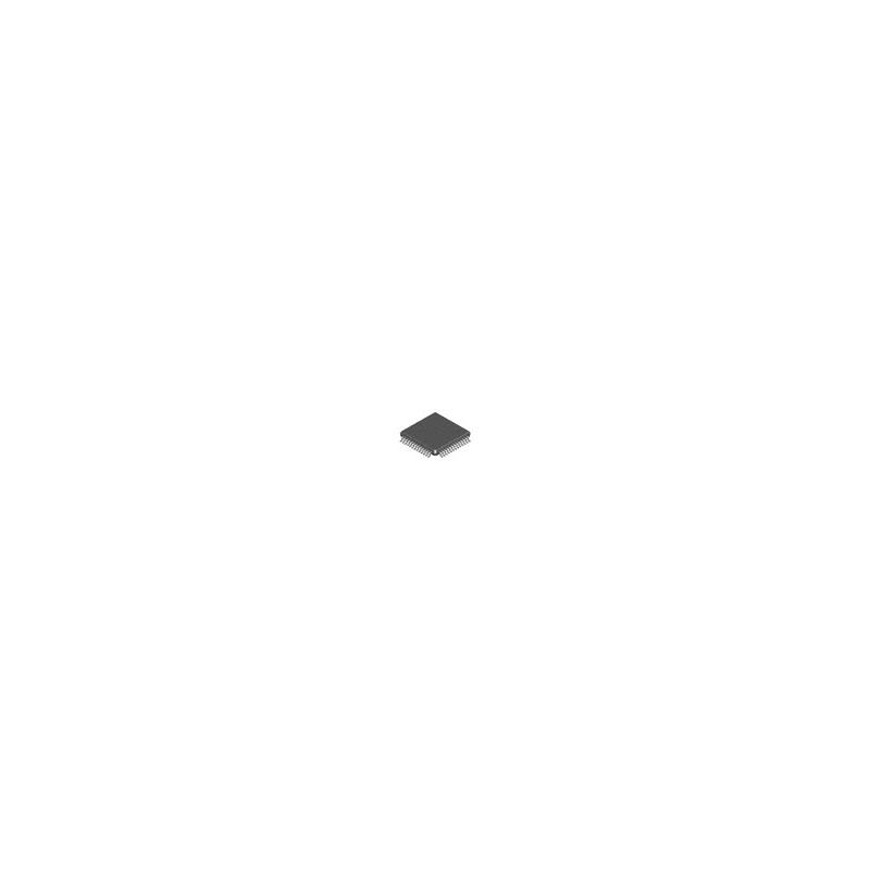 XC2C64-5VQ44C
