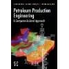 LCD-AC-4004B-YHY Y/G-E6