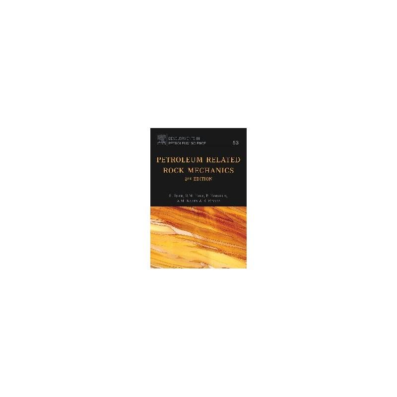 LCD-AV-3i5D-HH10135P00