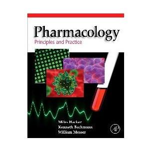 LCD-AV-3i5D-HH10135P01