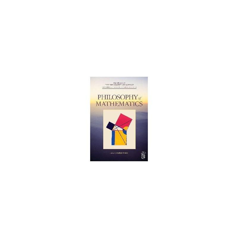 LCD-AG-C128064A-FIW K/W-E6