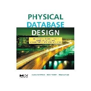LCD-AG-C128064CF-DIW W/KK-E6