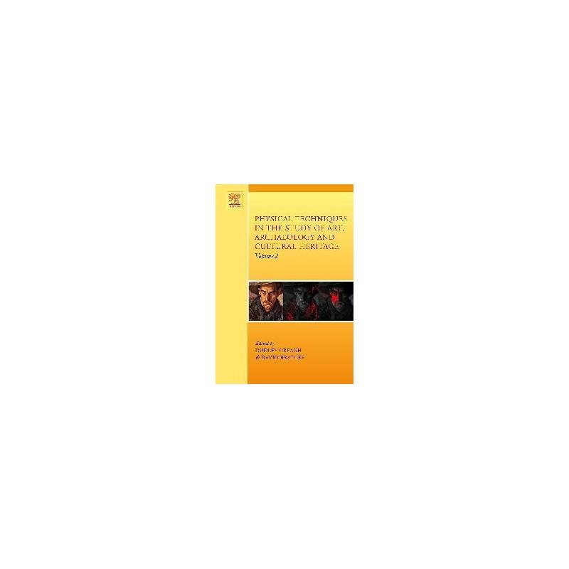 LCD-AG-C240128D-BIW W/B-E6