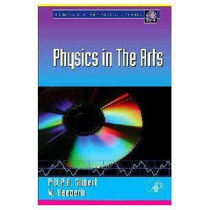 LCD-AG-122032G-YIY Y/G-E6