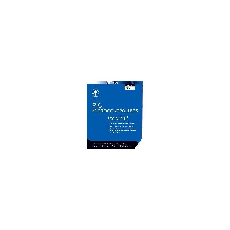 LCD-AG-128064H-BHW W/B-E6