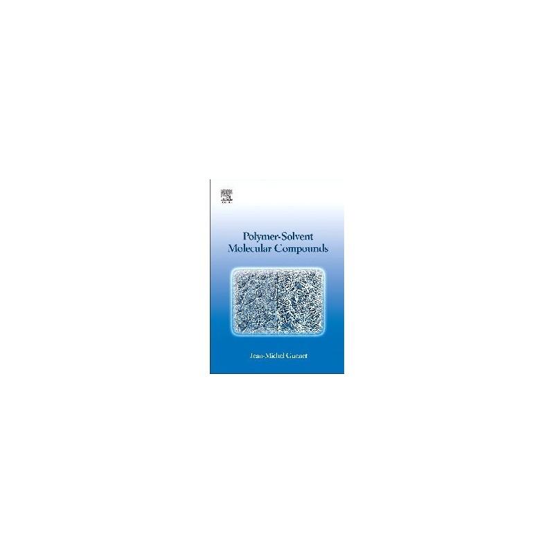 LCD-AG-240064A-YHY Y/G-E6