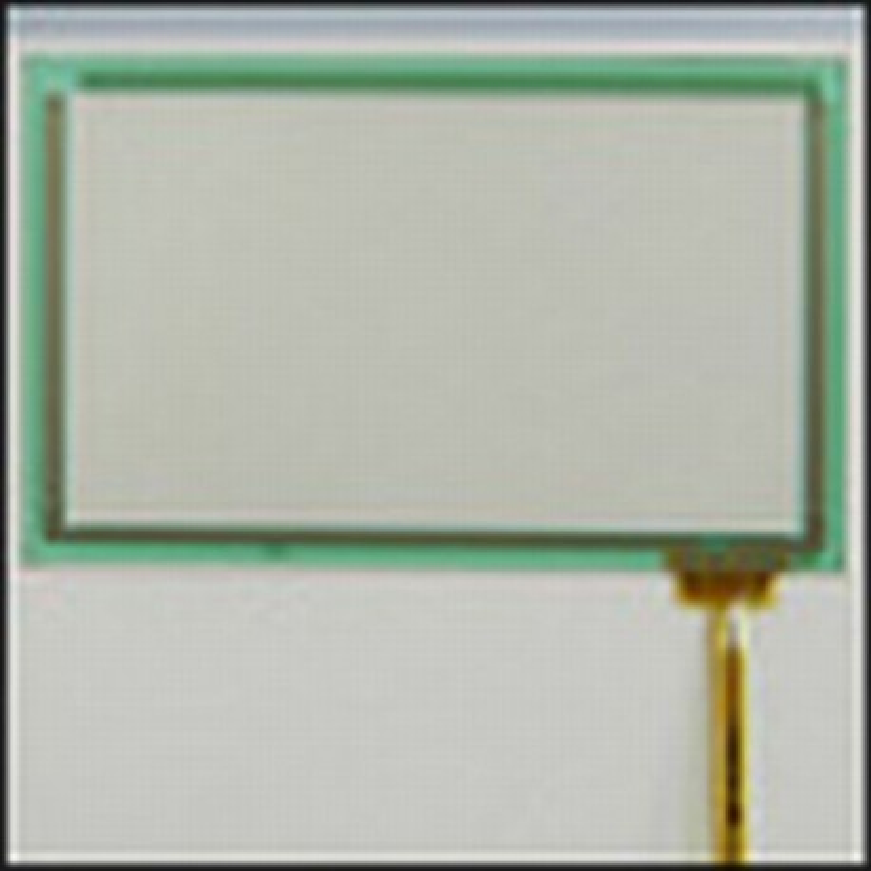 LCD-AG-TP-240128N