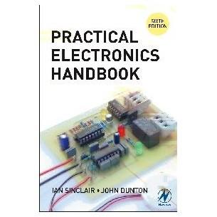 KAmodDIGA - moduł stereofonicznego 24-bitowego przetwornika audio z interfejsem I2S (TS4657)