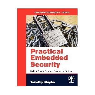 ZL3ETH - moduł sieciowy z układem DP83848