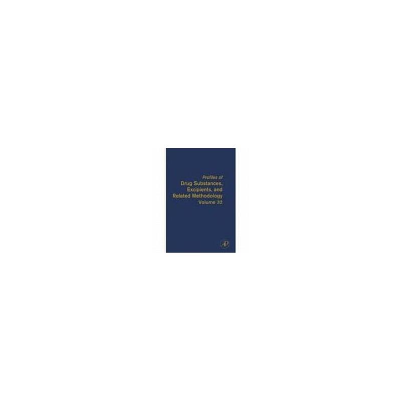 ZL29ARM - zestaw uruchomieniowy z mikrokontrolerem STM32F107VCT6
