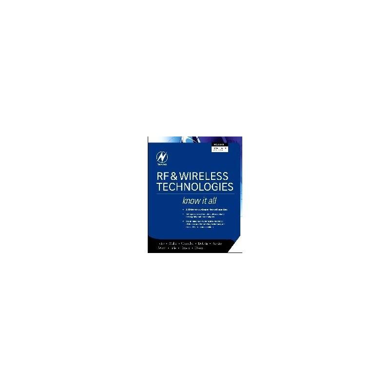 LCD-AC-0802E-DIG G/KK-E6 C