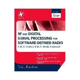LCD-AC-0802E-DIW W/KK-E6 C