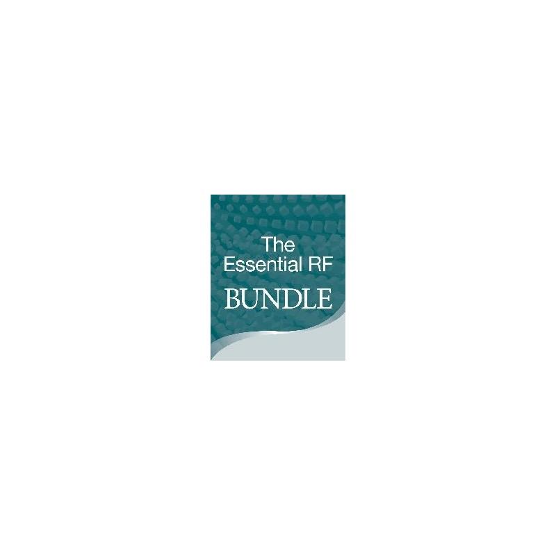 Terasic DE0-Nano - zestaw startowy z układem FPGA z rodziny Cyclone IV firmy Altera