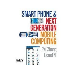 TB6612FNG(O,EL)