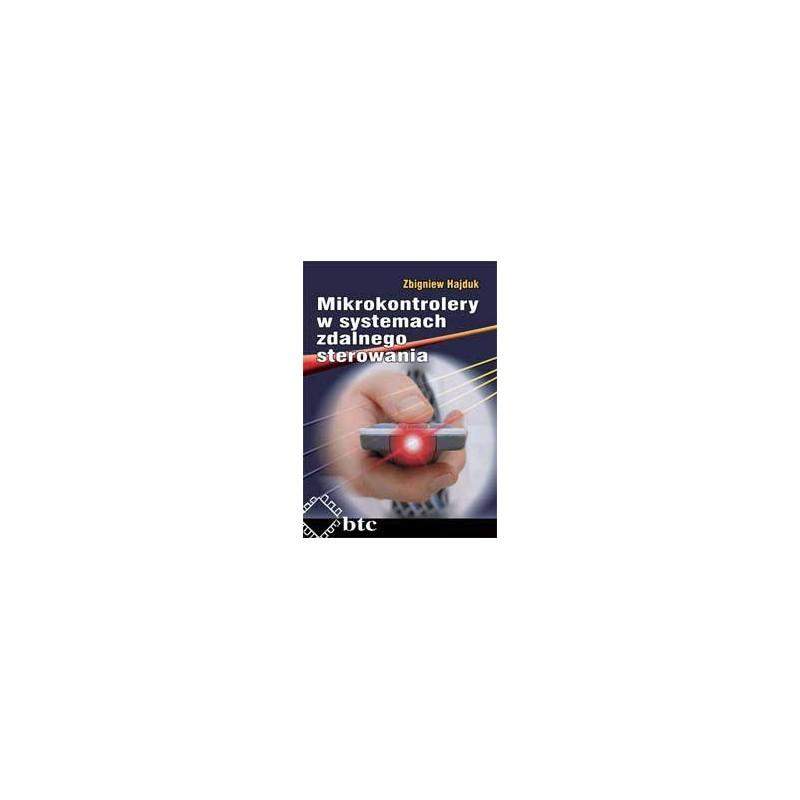 ZL1USB_B - interfejs USBUART (RS232) z układem FT232BM firmy FTDI