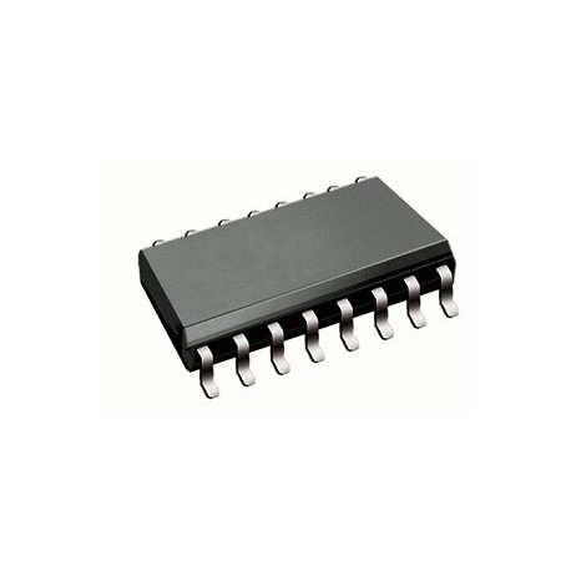 MCP3208-CI/SL
